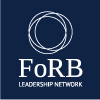 FoRB Leadership Network