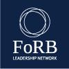 FoRB Leadership Network